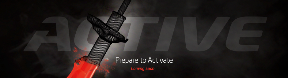 KONI Active - Coming Soon