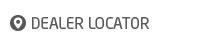Distributor Locator